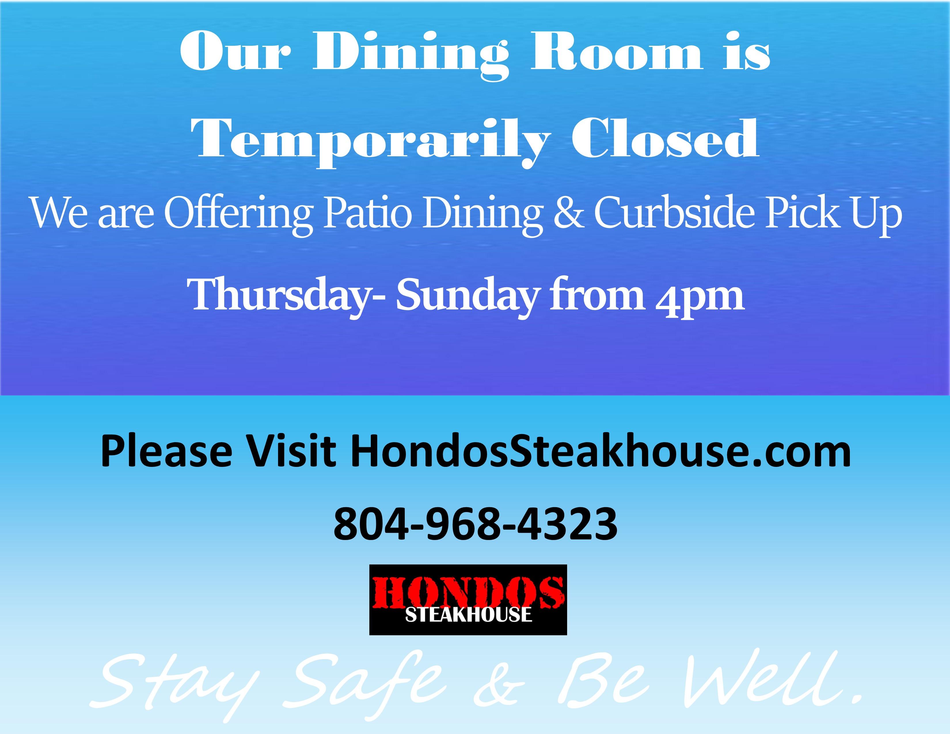 Dining-Room-Closed